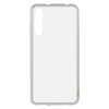 Mobile cover Huawei P20 Pro Flex Transparent