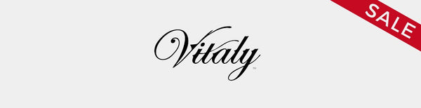 vitality sale|vitaly student discount|vitaly sale discount codes|vitaly discount code discount vouchers|vitaly discount code|vitaly black friday sale discount codes|free shipping vitaly discount codes|vitality sale discount codes|