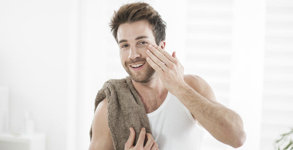 ||men-exfoliation-face|