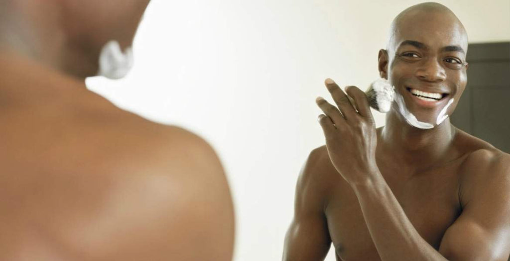 ||men-shaving-prevent-razor-bumps|mens-shaving-irritation-grooming