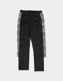 Champion - Long Pants Black