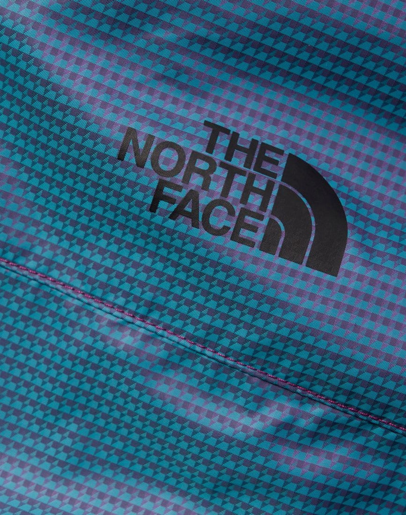 The North Face - Novelty Cyclone 2.0 Iridescent