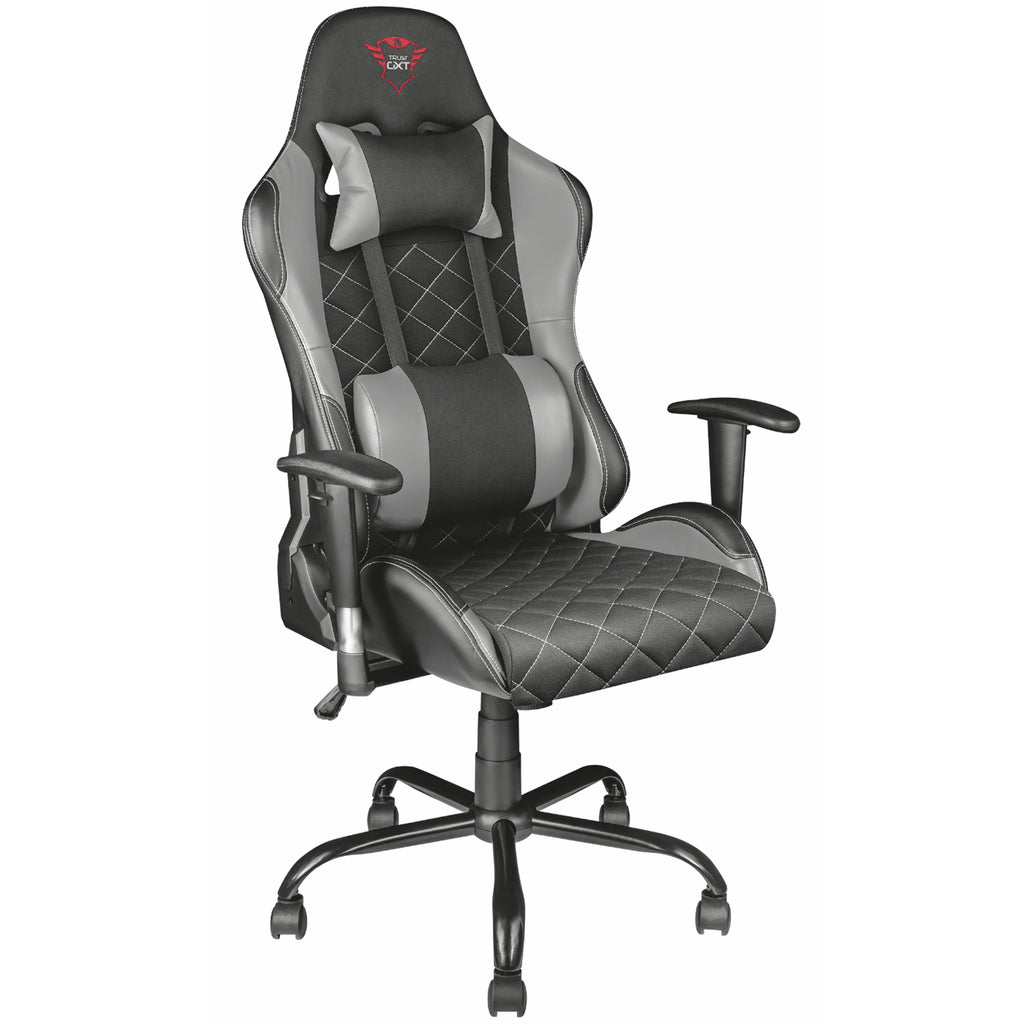 Trust GXT 707R Resto Gaming Chair Gr