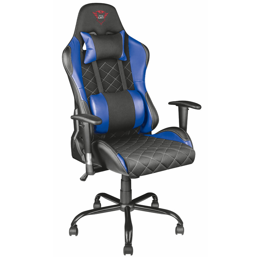 Trust GXT 707R Resto Gaming Chair Bl