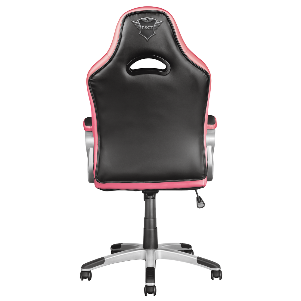 Trust GXT 705P Ryon Gaming chair Pi
