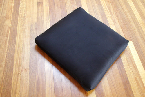 Floor Cushion