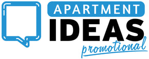 Apartment Ideas Promotional