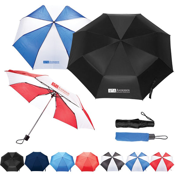 Value Folding Umbrella - 42