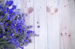 Lavender Oil and Your Health: What You Need to Know