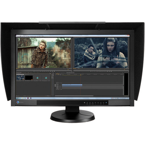 "Eizo - ColorEdge CG277 - 27"" Monitor"