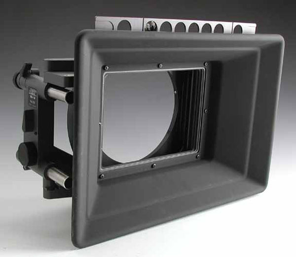 ARRI - MB-14 - Studio 15mm - 4 Tray
