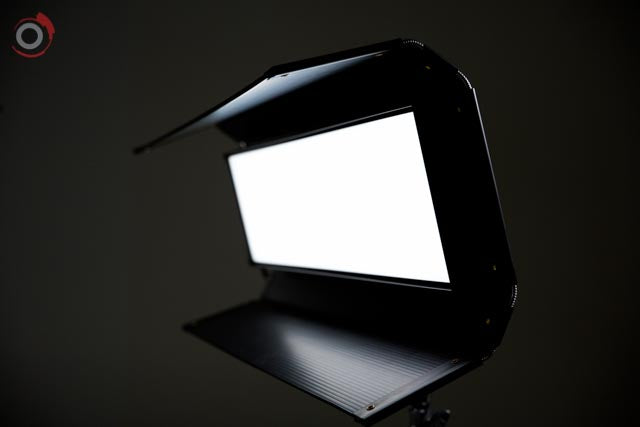 Kino Flo - Select 30 - 2 Light Kit - LED