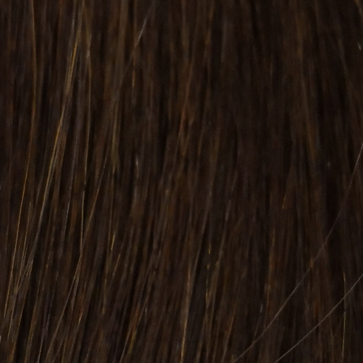 Russian Luxury Micro Ring Hair Extensions
