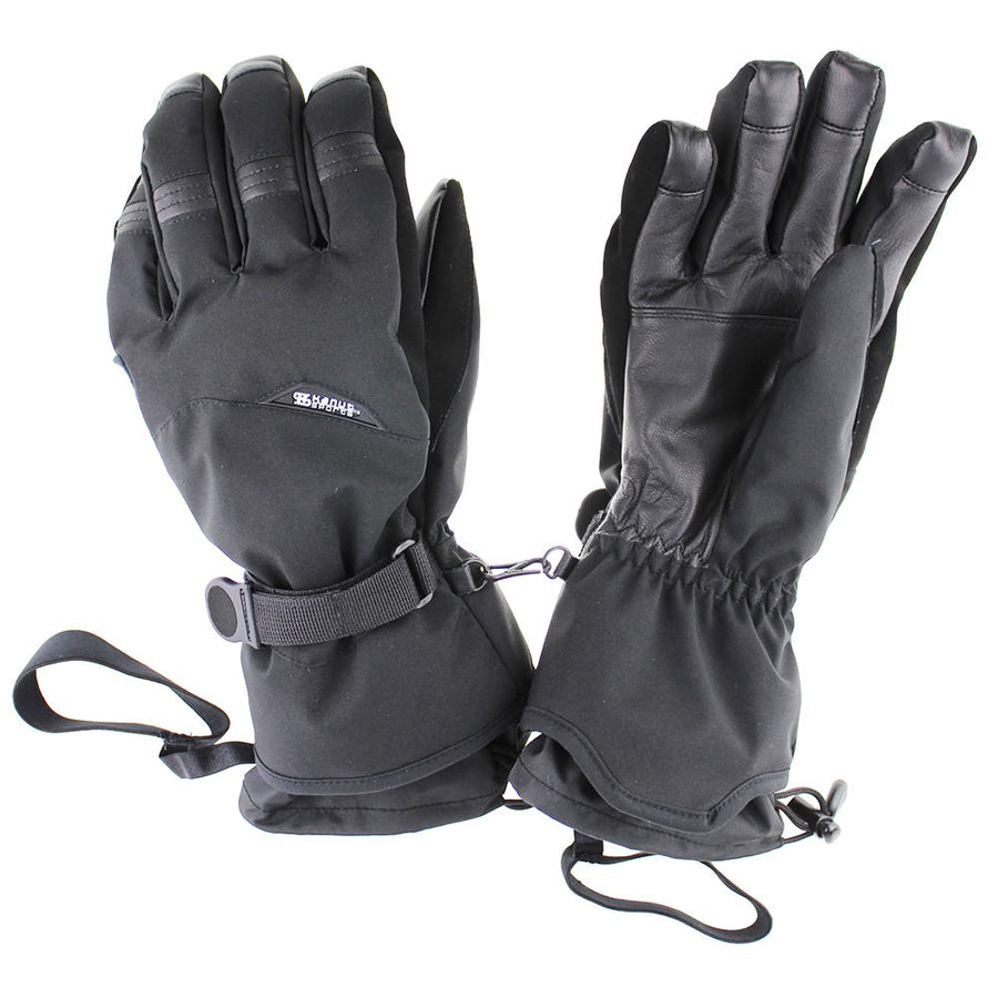 Regal - Mens Snow & Ski Gloves