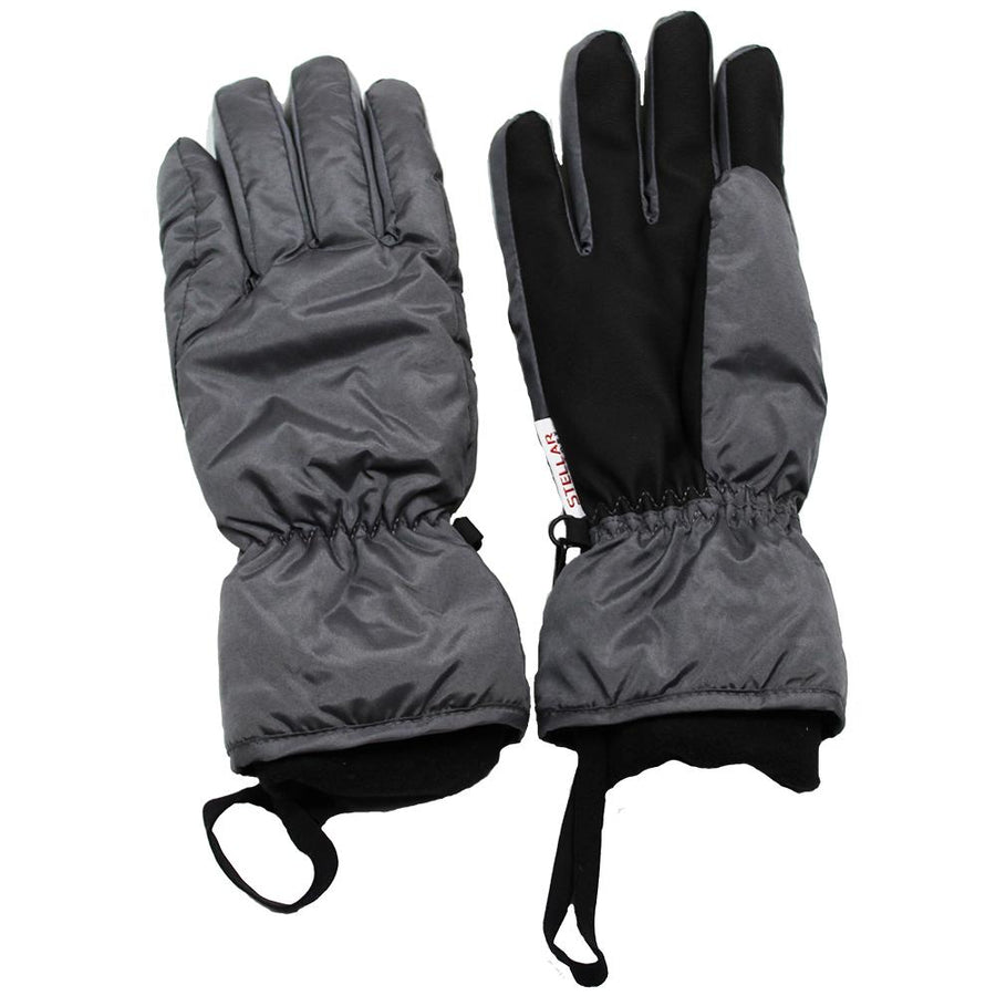 Watson - Mens Snow & Ski Gloves