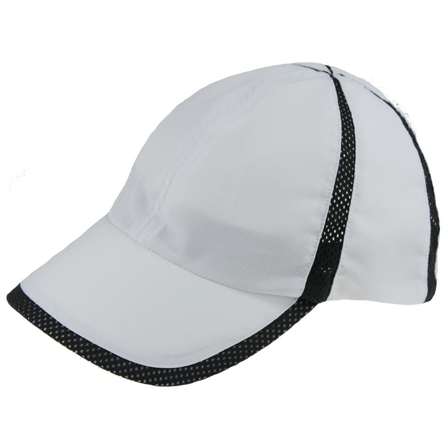 Performance Hat - Massive - Performance Running Hat