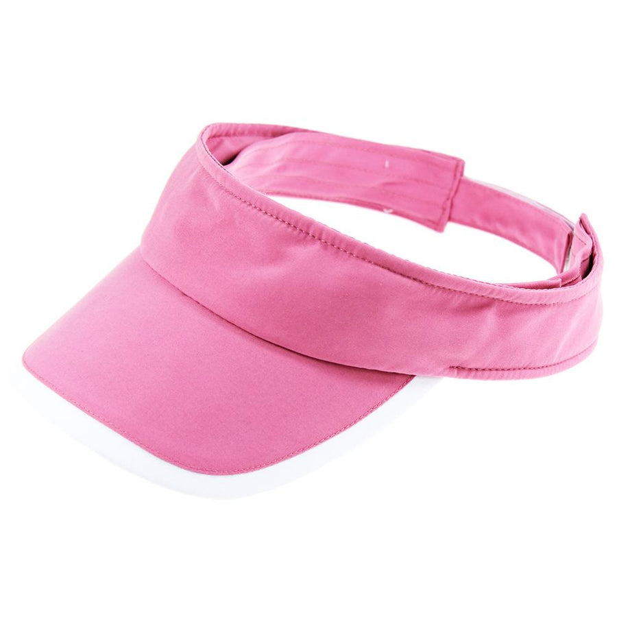 Blanca Performance Running Visor