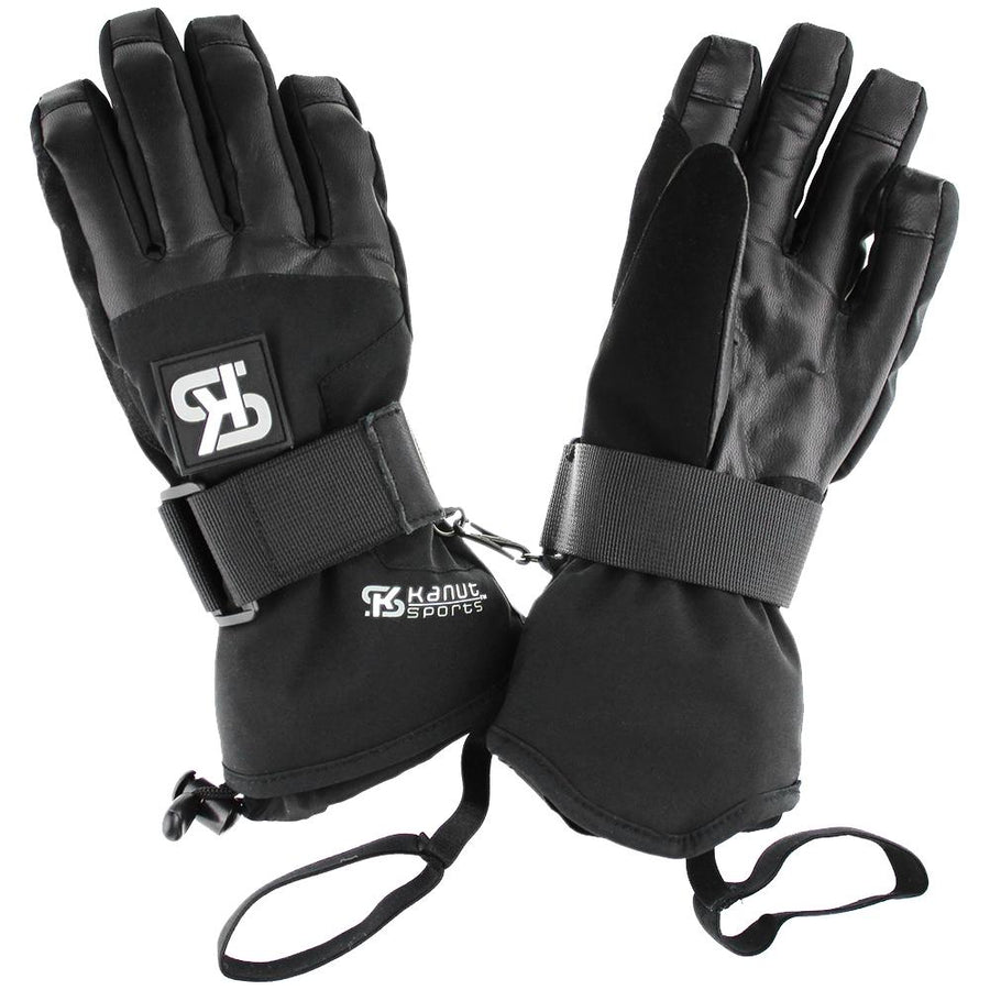 Cloud - Womens Snow & Ski Gloves