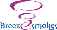 BreezEsmokes, LLC