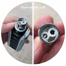 Load image into Gallery viewer, Smok TFV12 Prince Dual Mesh Coil