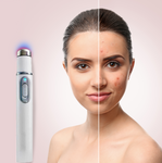 Skin Light Therapy Pen