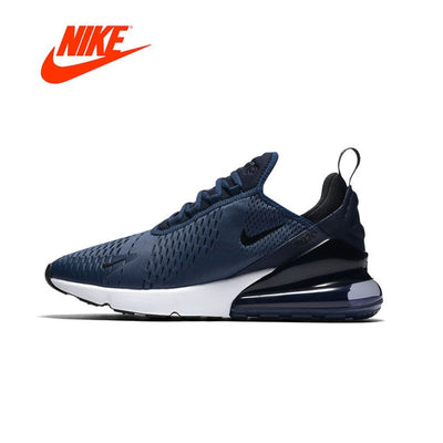 Nike Air Max 270 Men's Running Shoes Original New Arrival Authentic Sports Outdoor - GTG