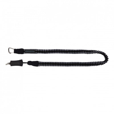 Mystic HP Kiteboarding Safety Leash Long