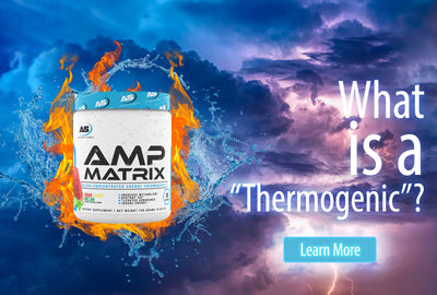 What is a Thermogenic?