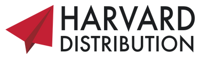 Harvard Distribution