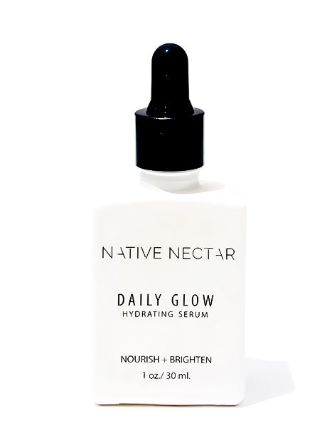 Daily Glow Hydrating Serum