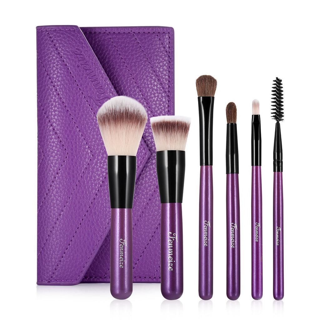 Premium Professional Cosmetics Make Up Brushes Kits