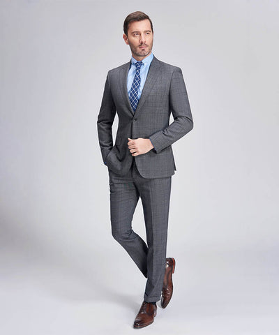 products/PREMIUMSUITS201801264024.jpg