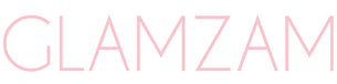 Glamzam Accessories