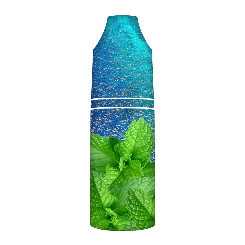 UV2 Ultimate Spearmint 10ml E liquid