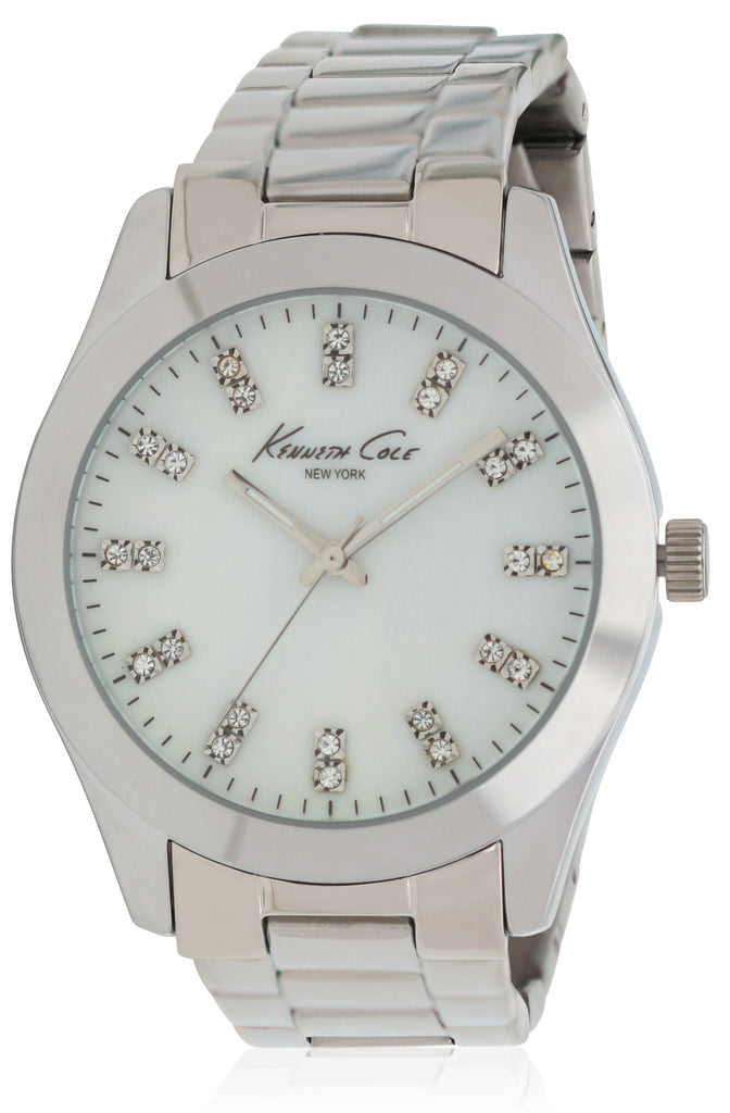 Kenneth Cole New York Ladies   Watch