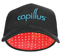 Load image into Gallery viewer, Capillus Rx 312 diode laser therapy cap