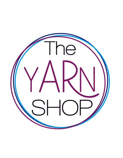 The Yarn Shop