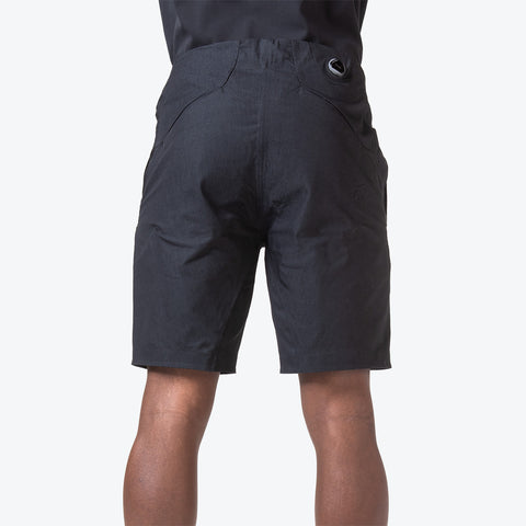 ALLTERRAIN BOA® Regular Fit Shorts