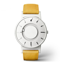 Load image into Gallery viewer, Electric Medallion-watch-UXORIOUS