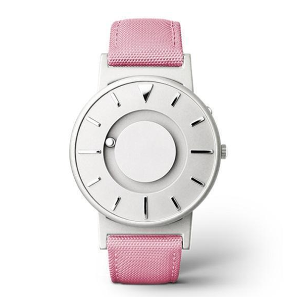 Rose Medallion-watch-UXORIOUS