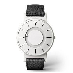 Grey Stone-watch-UXORIOUS