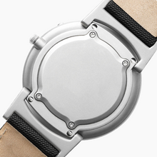 Load image into Gallery viewer, Grey Stone-watch-UXORIOUS