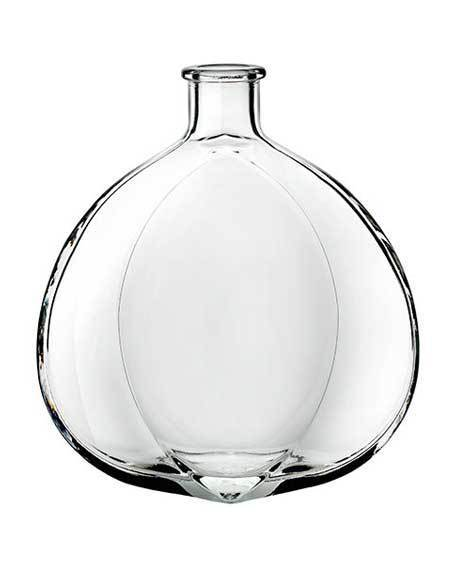ilgusto glass gascogne bottle