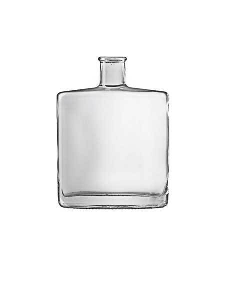 ilgusto glass ambiance bottle