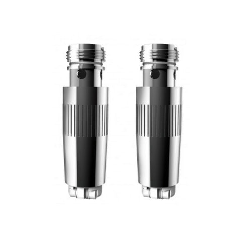 Replacement Coils for Terp Pen
