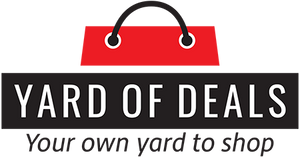 Yard of Deals