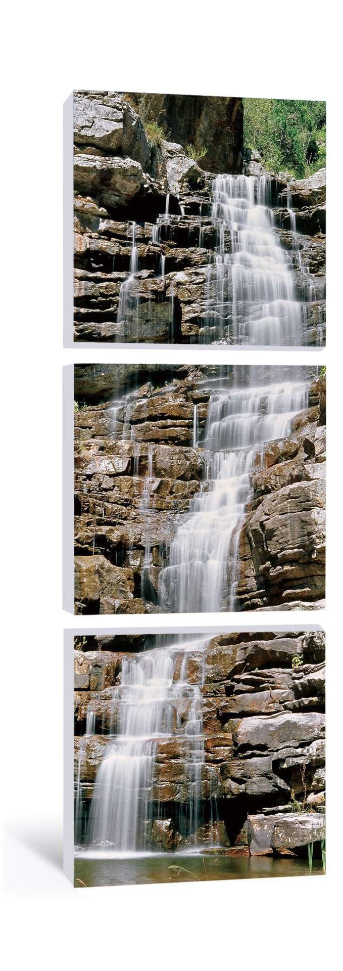 products/rock-waterfall-3panelwallart.jpg