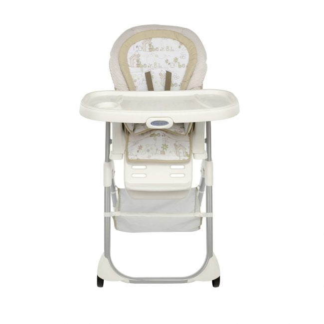 Graco Duo Dinner Highchair