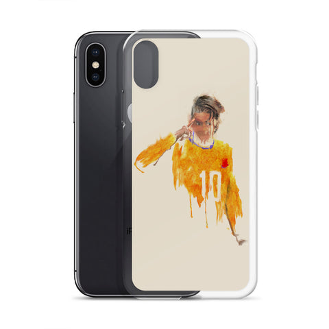 Cellphone Cases - James Rodriguez, Colombia - Celebrations