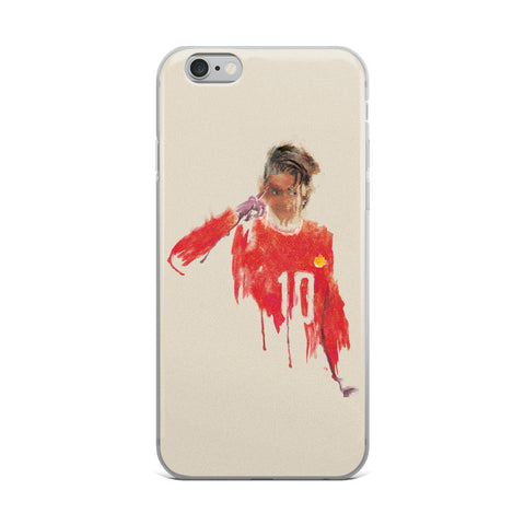 Cellphone Cases - James Rodriguez, Bayern - Celebrations